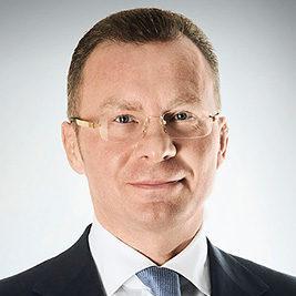 Mikhail Skorokhod