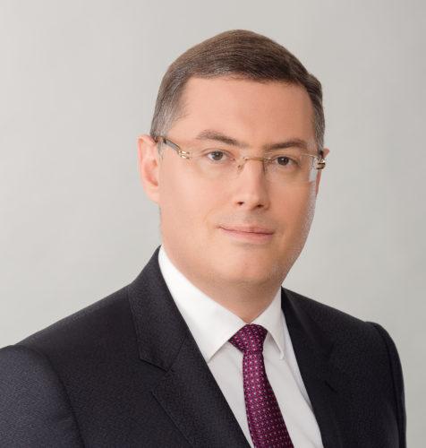 Vitaliy Bogachenko
