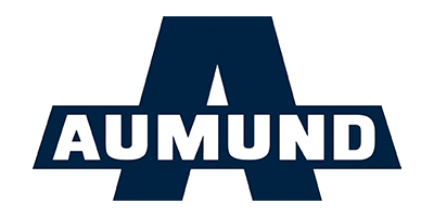 Aumund