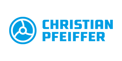 christianpfeiffer