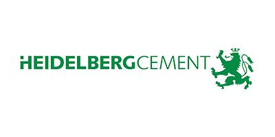 Heildelberg Cement