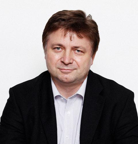 Wolfgang Pajonke