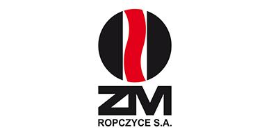 ZM «ROPCZYCE» S.A.